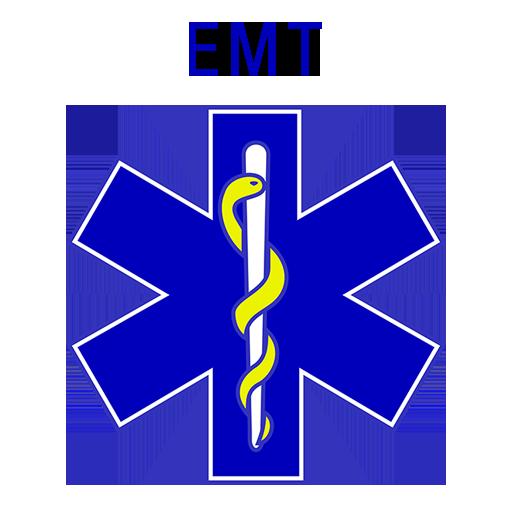 EMT Course   Feb 5, 2018   Night Class - First Response ...