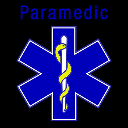 paramedic course july 9 2018 day class first response rh firstresponseeme com paramedic logo vector logo t shirt paramedic
